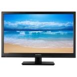 телевизор Supra STV-LC22500FL Black