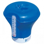 дозатор для бассейна Поплавок с термометром BestWay 58209 BW
