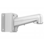 видеокамера Угловой кронштейн HiWatch DS-B420  белый