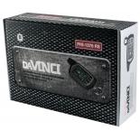 автосигнализация DAVINCI PHI-1370RS VER B (c автозапуском)