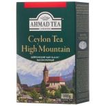 чай Ahmad Tea Ceylon Tea F.B.O.P.F. 100 гр