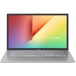 Ноутбук ASUS X712FA-AU650T