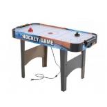 игровой стол Аэрохоккей Partida Премиум 121