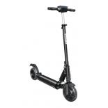 электросамокат Iconbit Kick Scooter TRACER IK-1902K, 250 Вт