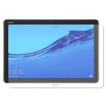 защитное стекло для планшета Zibelino для Huawei MediaPad M5 Lite (10.1