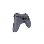 аксессуар для игровой приставки Держатель Nintendo Switch  Joy-Con Pro Player