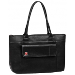 сумка для ноутбука Riva 8991 15.6