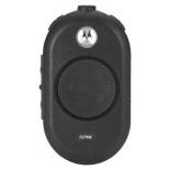 автомобильная радиостанция Motorola CLP446 PMR