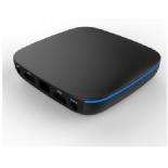 телевизионная приставка Invin IPC002+ 2G/16GB