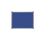 демонстрационная доска Rocada 6608 синяя