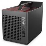 фирменный компьютер Lenovo Legion C530-19ICB (90L20069RS) черный