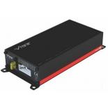 автомобильный усилитель Vibe POWERBOX65.4M-V7 (класс D)