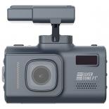 автомобильный видеорегистратор Silverstone F1 Hybrid UNO SPORT, GPS