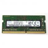 модуль памяти Samsung M471A5244CB0-CTDD0, DDR4 SODIMM 4Gb 2666MHz, 1.2В