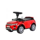каталка автомобиль Chi lok BO Range Rover Evoque (Z348), красный