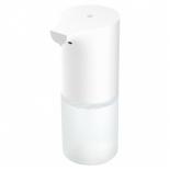 дозатор для жидкого мыла Xiaomi Mijia Automatic Induction Soap Dispenser, белый