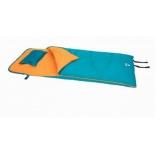спальный мешок BestWay 68101 BW Evade 5