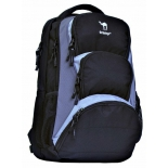 рюкзак спортивный Tramp Trusty TRP-006.10, 30 л