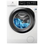 машина стиральная Electrolux EW7F2R48S, белая