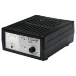 зарядное устройство импульсное Орион PW265
