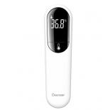 термометр медицинский Xiaomi Youpin Berrcom JXB-305 белый