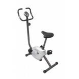 велотренажер Titanium SF 0472 (магнитный маховик)