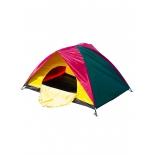 палатка туристическая 2-местная X-Line SM09