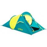 палатка туристическая Bestway (68097 BW) Coolquick 2, 1,5 кг