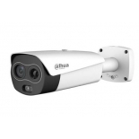 видеокамера Dahua DH-TPC-BF5421P-T (тепловизионная)
