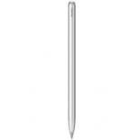 стилус для графического планшета Huawei M-Pencil, (55032533) серый