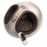 массажная ванночка для ног Gezatone AMG712 Massage Magic (1301236)