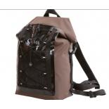 рюкзак туристический Sarma С008-1 (водонепроницаемый)