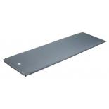 коврик самонадувающийся TREK PLANET Relax 50 70430/70431 серый