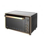 Духовой шкаф Avex TR 400 GСL LUX