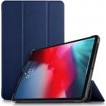 чехол для планшета Huawei MatePad Pro, темно/синий