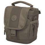 сумка для фотоаппарата Continent FF-01 Sand (17 x 18,5 x 13)
