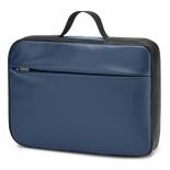 сумка для ноутбука Moleskine Classic Pro Device 13 (ET96CPDBV13B20) синий сапфир