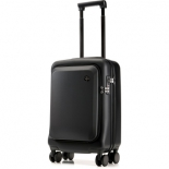 чемодан HP All in One Carry On Luggage на колесах