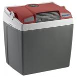 автохолодильник MobiCool G26 DC 25л