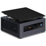 мини-компьютер Intel NUC 8 Home, BOXNUC8I3CYSM2