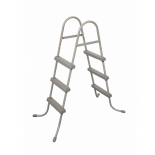 лестница для бассейна Bestway 58335 BW (107 см)