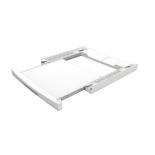 аксессуар для кухонной техники Соединительный элемент для стиральной и сушильной машины Korting DSK 150