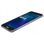 смартфон Asus ZenFone 3 Max ZC520TL темно-серый