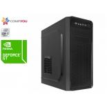 CompYou Home PC H577 (CY.1231462.H577), купить за 38 240 руб.