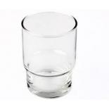 стакан для зубных щеток Grohe 40372000 Essentials