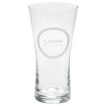 стакан Grohe 40437000 Blue (40437000)