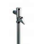 наполнительный клапан смыва Grohe Rondo 37139000