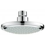 верхний душ Grohe 28232000 Euphoria Cosmopolitan, 1 режим, диаметр 160 мм, хром (28232000)