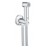 гигиенический душ Grohe 26329000 Sena, хром (26329000)