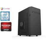 CompYou Home PC H575 (CY.1235443.H575), купить за 29 760 руб.